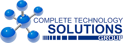 Complete Technology Solutions Group | Business IT Services, Pace, Milton, Pensacola, Florida